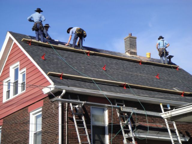 Volusia-Edgewater-32132-roofing-contractor