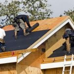 licensed-roofer-Volusia-Daytona Beach-32118
