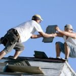 Volusia-Port Orange-32123-roofing-contractor