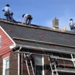 licensed-roofer-Flagler-Flagler Beach-32136