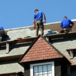 licensed-roofer-Volusia-Daytona Beach-32116