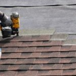licensed-roofer-Volusia-Daytona Beach-32125