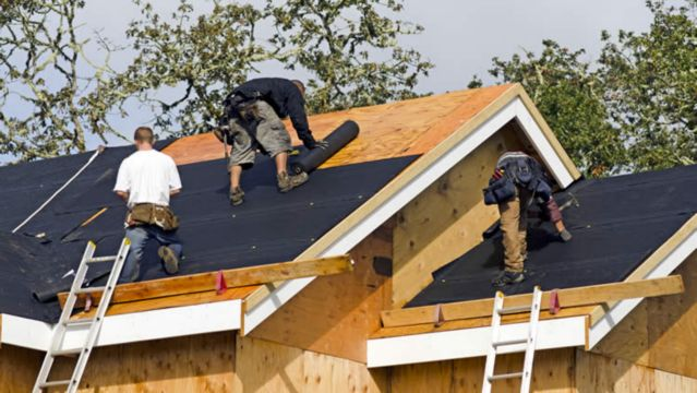 Volusia-Daytona Beach-32118-roofing-contractor