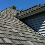 Volusia-Deland-32724-roofing-contractor