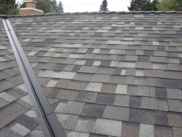 Lake Monroe-Roofing-Shingles