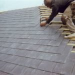 Volusia-Ormond Beach-32173-roofing-contractor