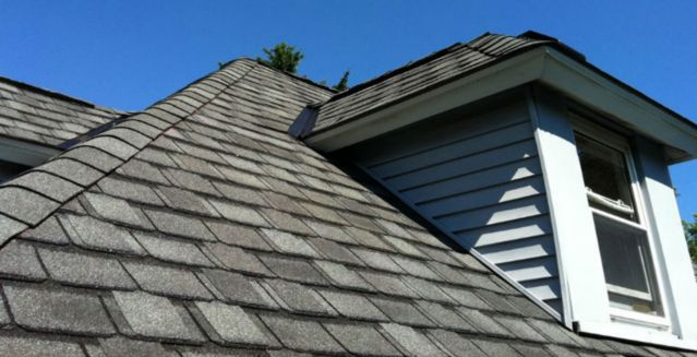 Seminole-Mid Florida-32745-roofing-contractor