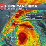 Melbourne-Hurricane Irma Damage-Roofing-Specialists|Roofer}
