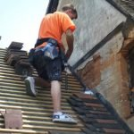 licensed-roofer-Flagler-Palm Coast-32137