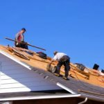 licensed-roofer-Volusia-Ormond Beach-32176