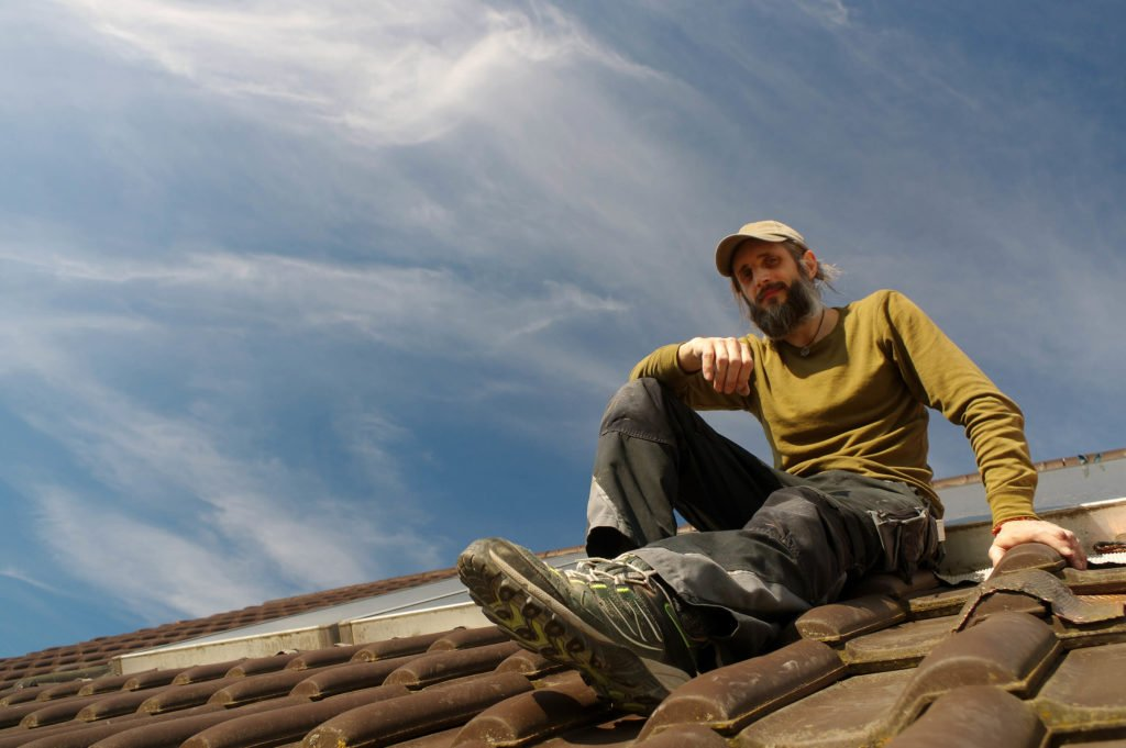 Best roofing Information