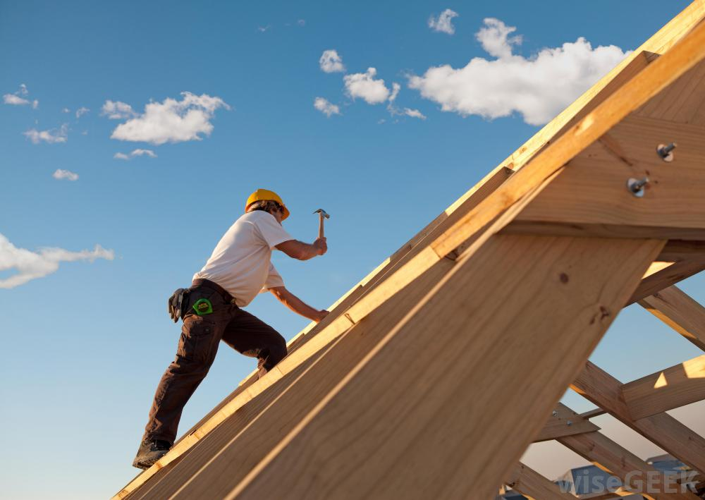 Best roofing Reviews