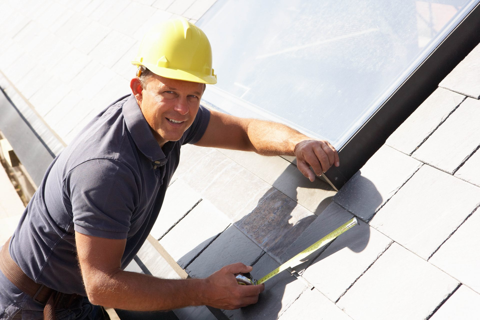 Best roofing company Information