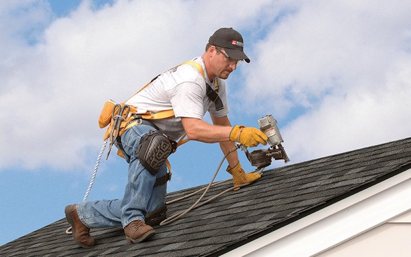 Best roofing contractor Reviews