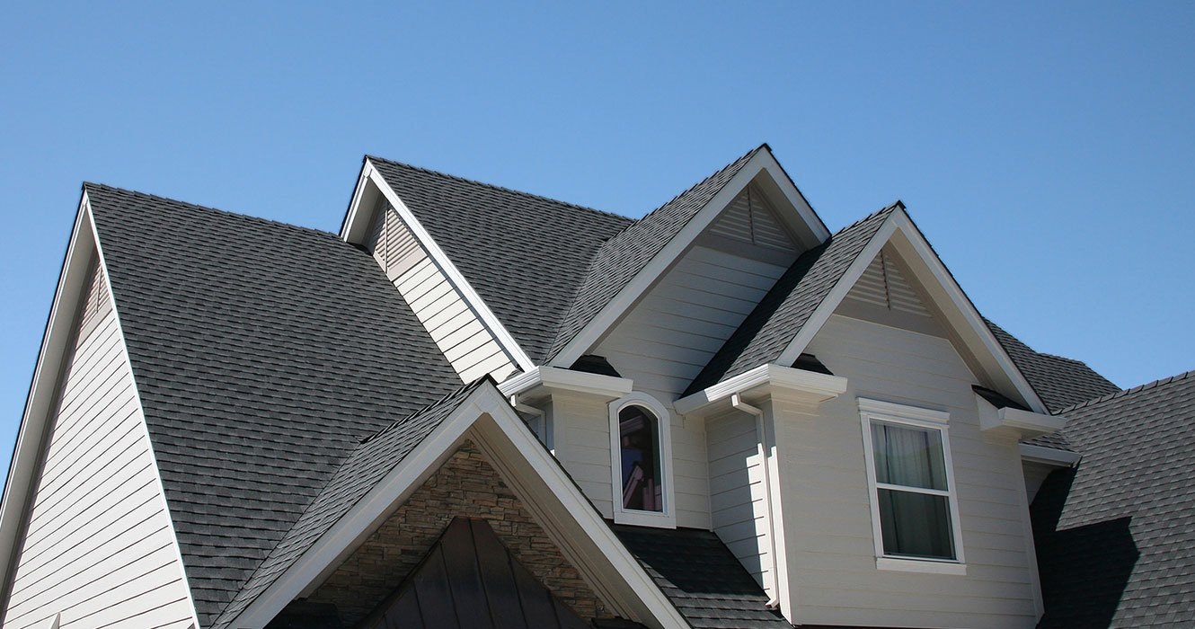 Dependable roofer Review