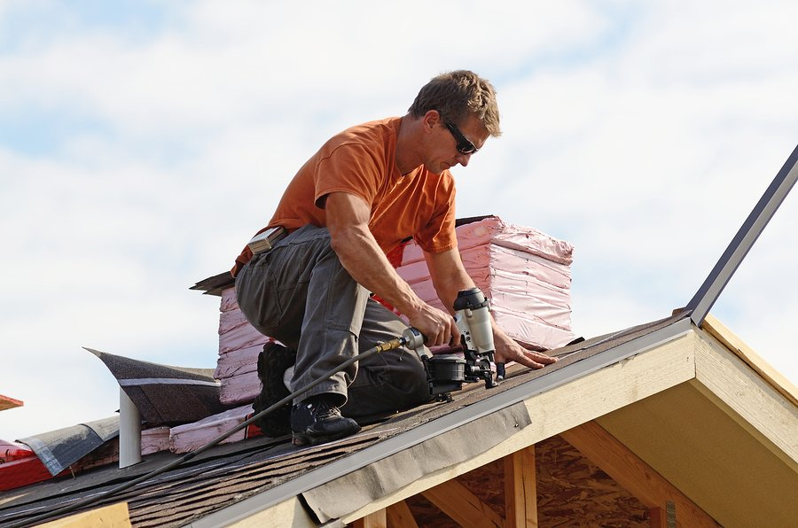 Dependable roofing Review