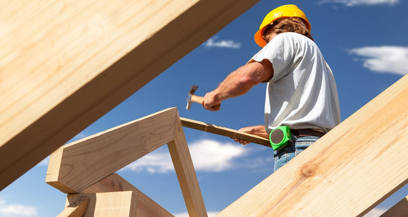 Dependable roofing contractor Review