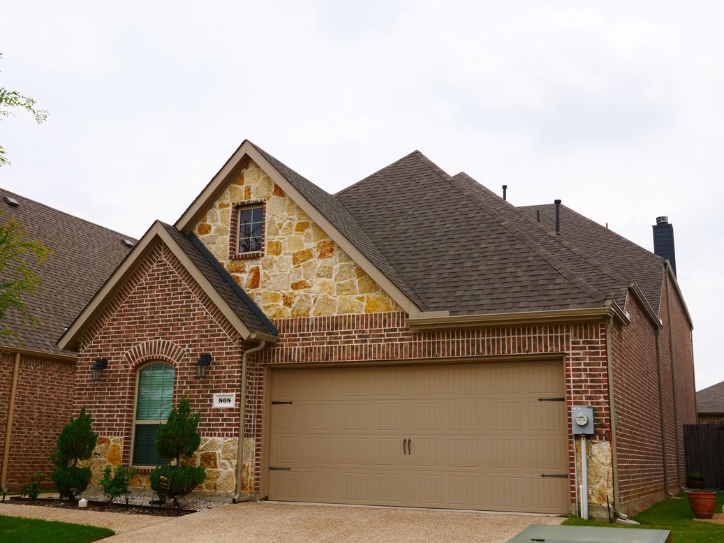 roofing company Information